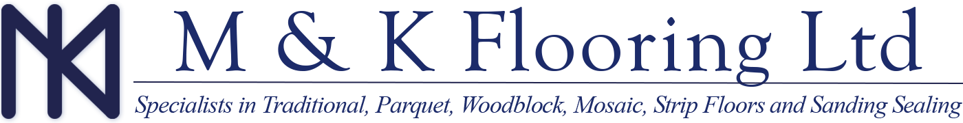 Wood Flooring Essex – M and K Flooring